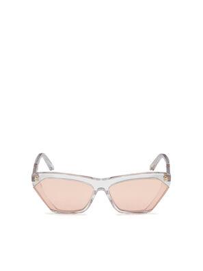 DL0335, Rosa - Sonnenbrille