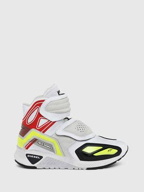 ASTARS-SKBOOT, Weiß - Sneakers