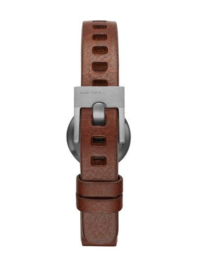 Diesel - DA1200, Braun - Armbänder - Image 3