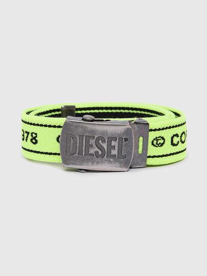 Diesel - BUTTY,  - Gürtel - Image 1