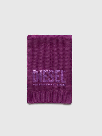 Diesel - RONNEB, Violett - Weitere Accessoires - Image 1