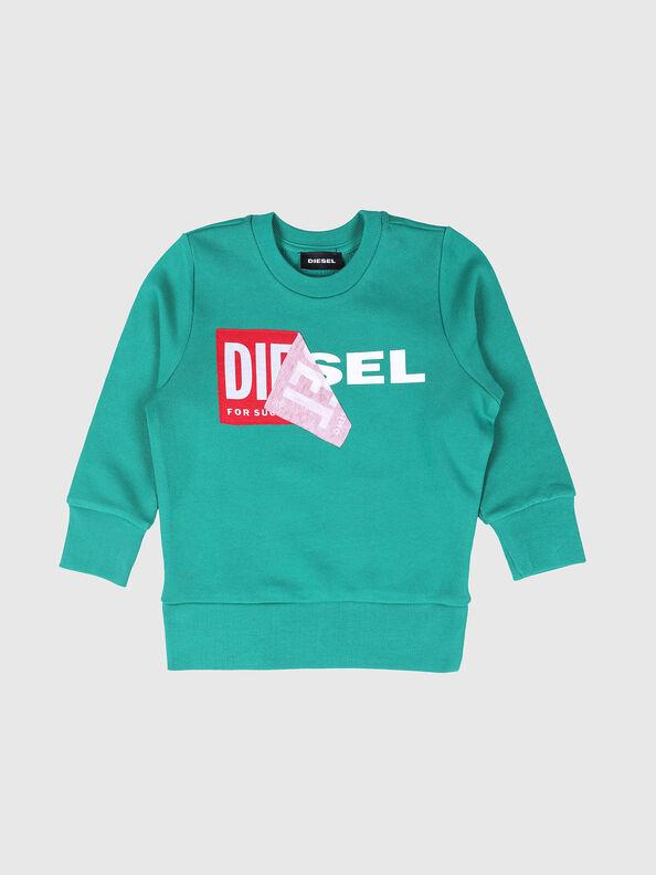 SALLIB-R,  - Sweatshirts