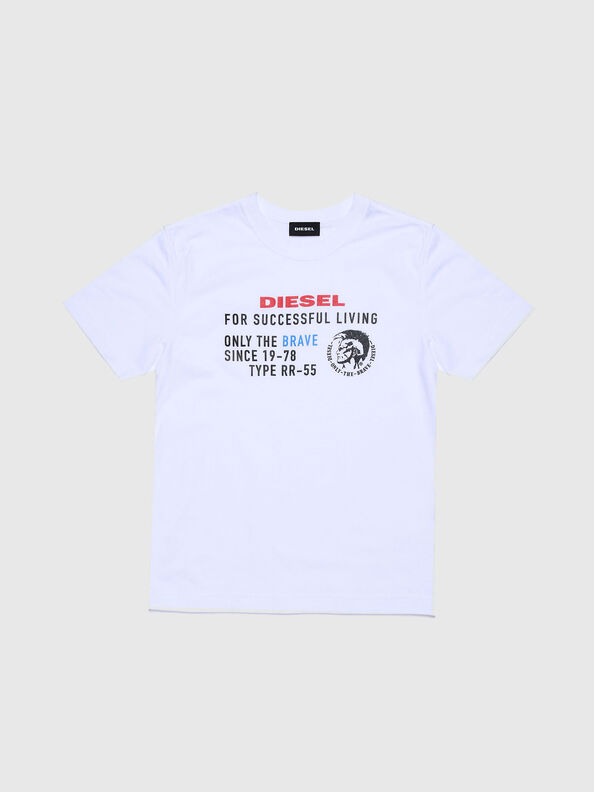TDIEGOXBJ,  - T-Shirts und Tops