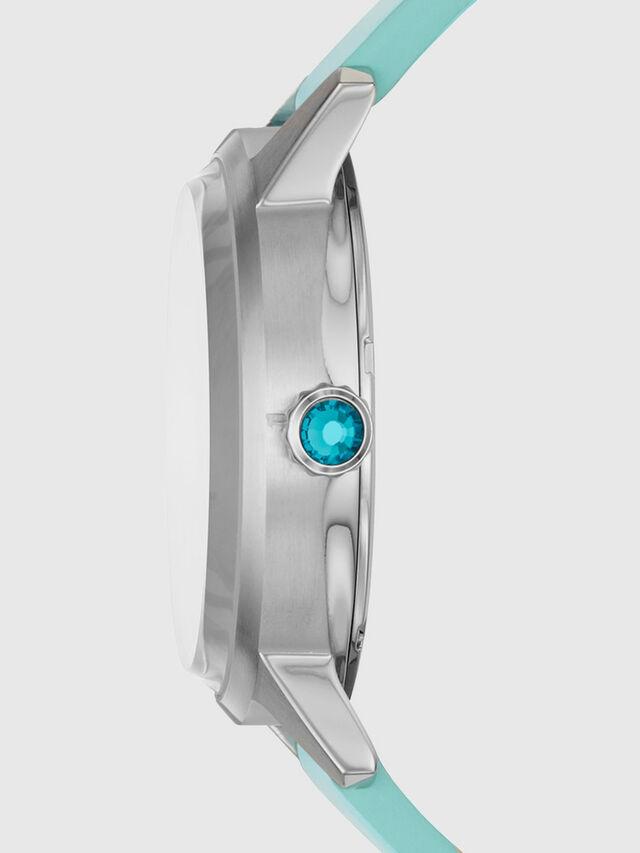 Diesel DZ5564, Wassergrün - Uhren - Image 2