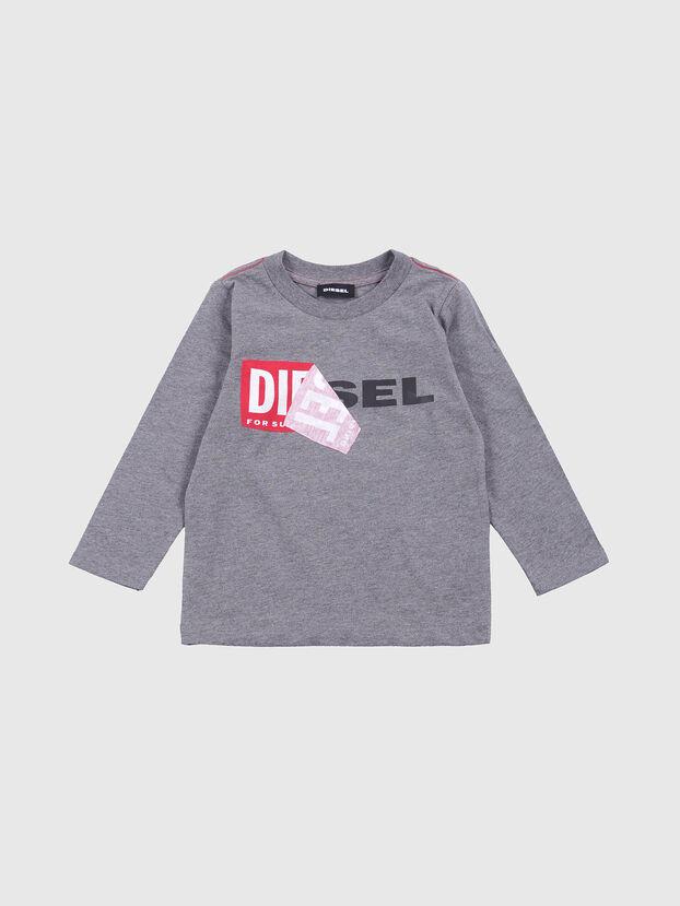 TOQUEB-R,  - T-Shirts und Tops
