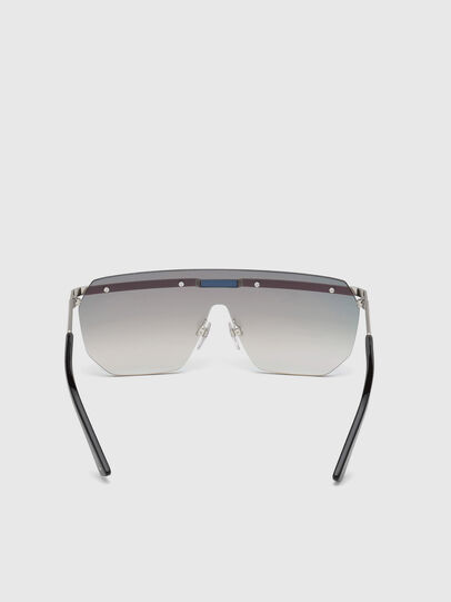 Diesel - DL0259,  - Sonnenbrille - Image 4