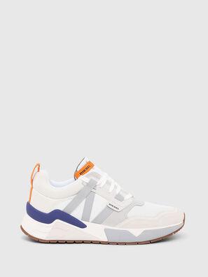 S-BRENTHA WL, Weiß - Sneakers