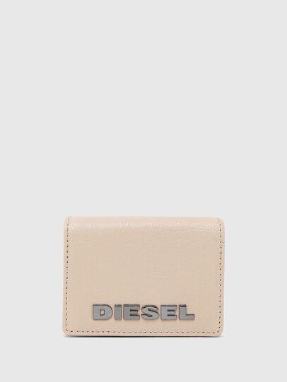Diesel - LORETTINA, Gesichtspuder - Schmuck und Gadgets - Image 1
