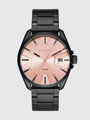 DZ1904, Schwarz - Uhren