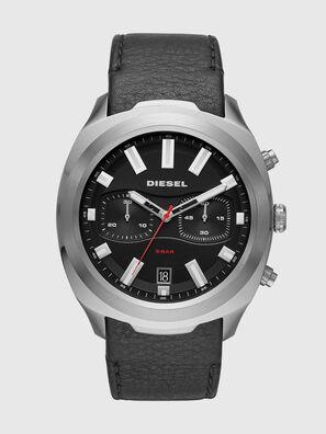 DZ4499,  - Uhren