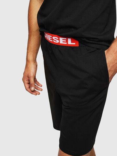 Diesel - UMSET-JAKE-TOM,  - Pyjamas - Image 5