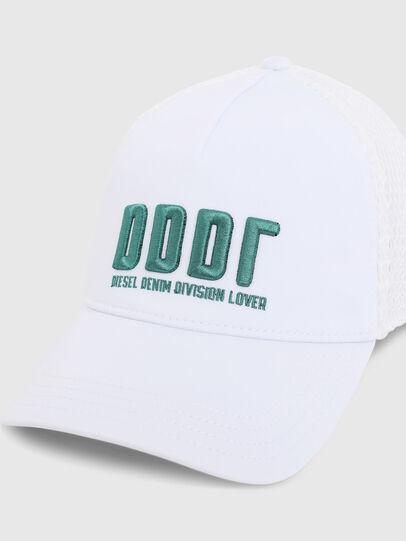 Diesel - C-DDDR,  - Hüte - Image 3