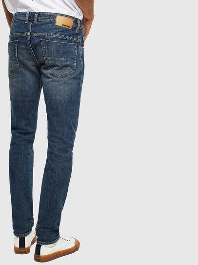 Diesel - Thommer 0095M,  - Jeans - Image 2
