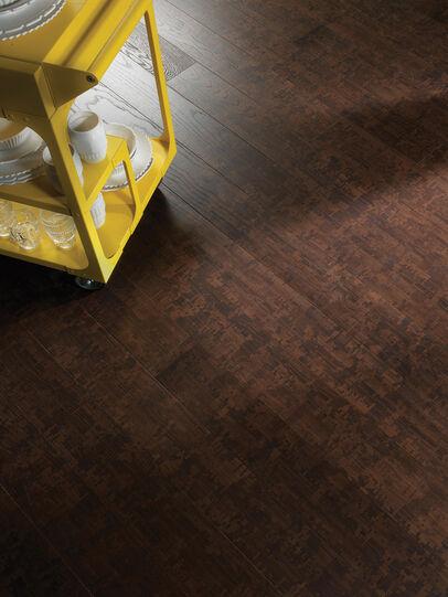 Diesel - SPECIAL CAMO, Multicolor  - Flooring - Image 1