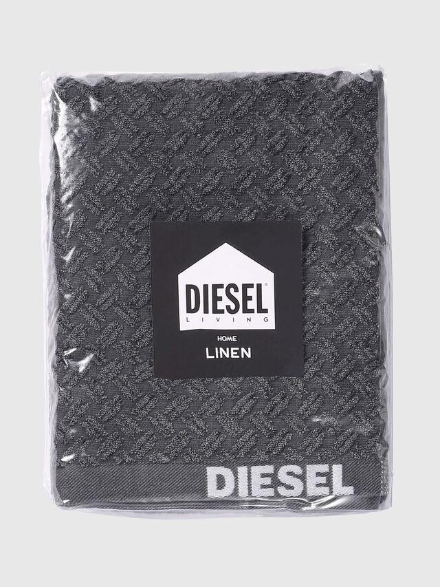 Diesel - 72299 STAGE, Anthrazitgrau - Bath - Image 2