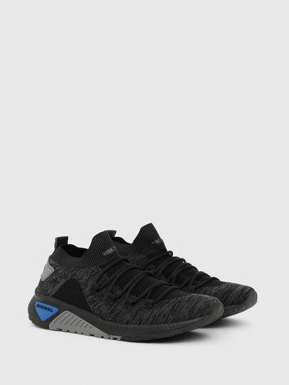 Diesel - S-KB ATHL LACE,  - Sneakers - Image 2