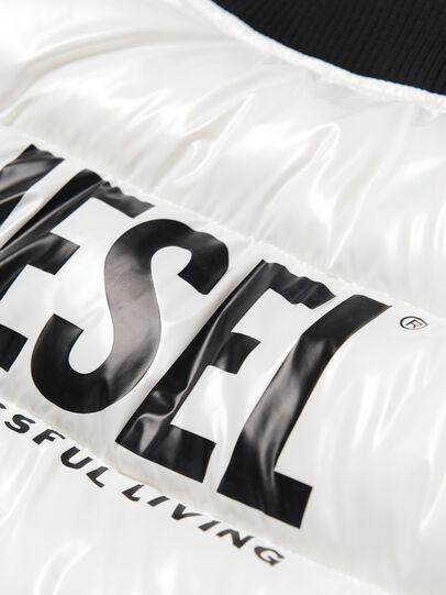 Diesel - JONY,  - Jacken - Image 3