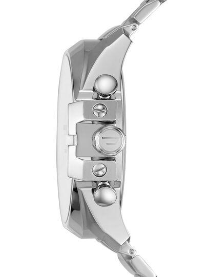 Diesel - DZ4465, Silber - Uhren - Image 2