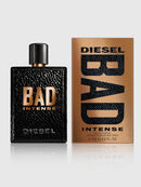 BAD INTENSE 125ML, Schwarz