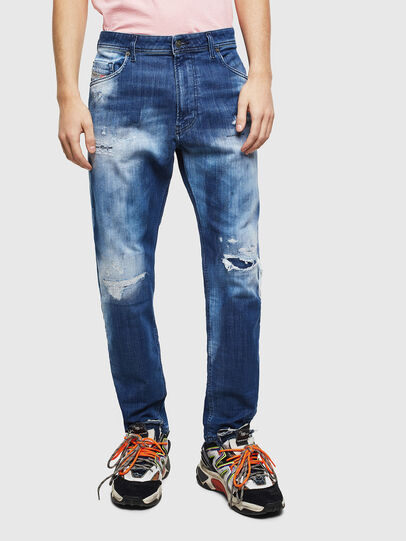 Diesel - Narrot JoggJeans 0099S,  - Jeans - Image 1