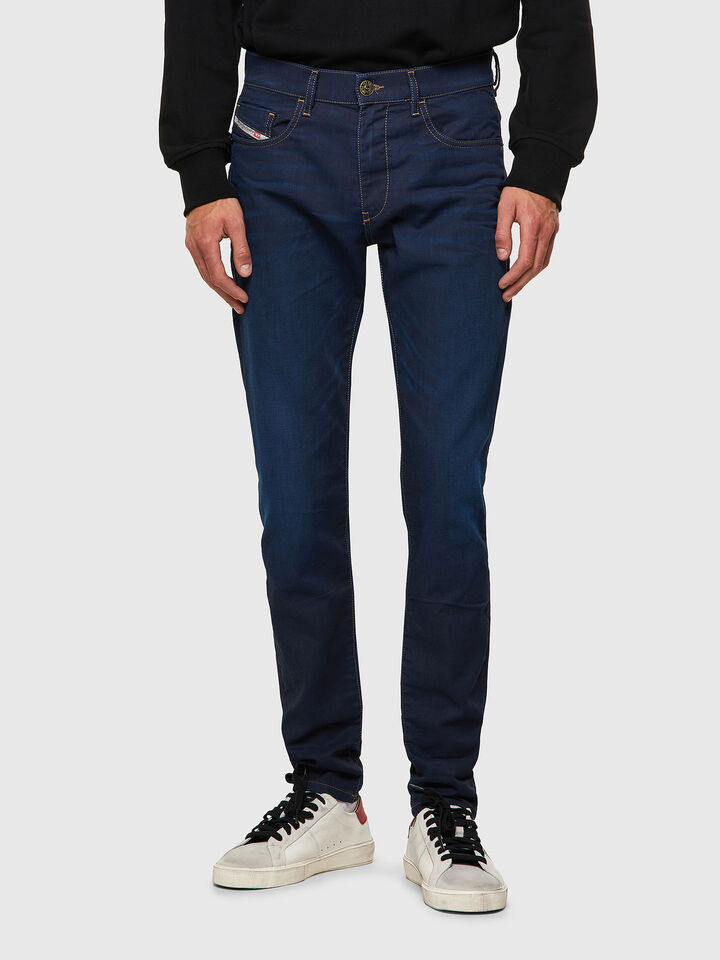 D-Strukt JoggJeans® Z69VZ,