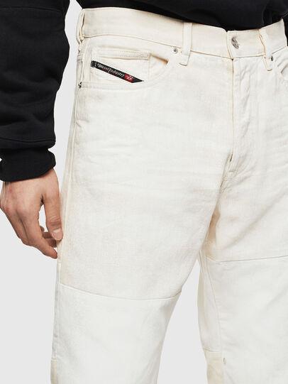 Diesel - D-Macs 009BA,  - Jeans - Image 3