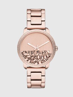 DZ5588,  - Uhren