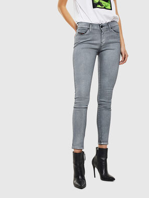 Slandy 069JV, 91U - Jeans