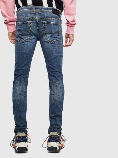 Diesel - Sleenker 069LI,  - Jeans - Image 2