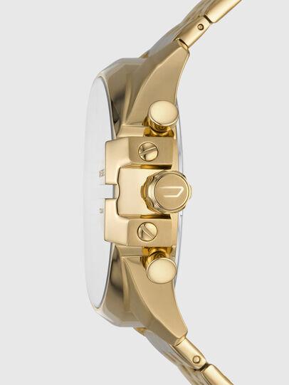Diesel - DZ4565, Gold - Uhren - Image 3