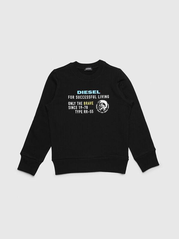SDIEGOXBJ,  - Sweatshirts