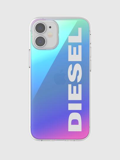 Diesel - 43526, Blau/Weiss - Schutzhüllen - Image 2
