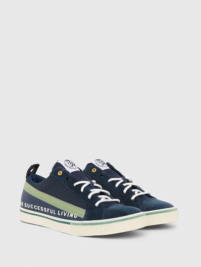 Diesel - S-DVELOWS LOW,  - Sneakers - Image 2