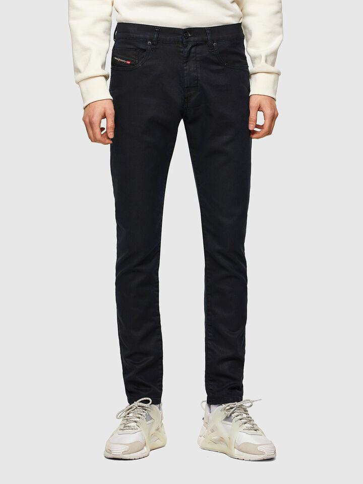 D-Strukt JoggJeans® 069VG,