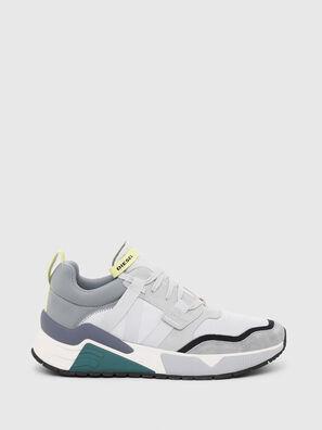 S-BRENTHA WL, Grau - Sneakers