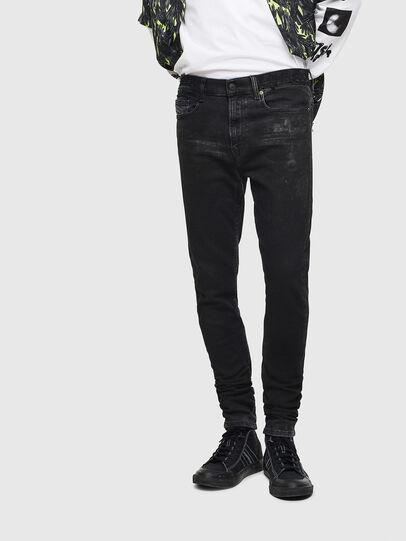 Diesel - D-Amny 009CE,  - Jeans - Image 1