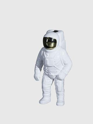 10932 COSMIC DINER, Weiß