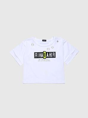 TJACKYC,  - T-Shirts und Tops