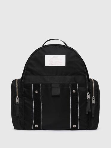 Rucksack aus Nylon