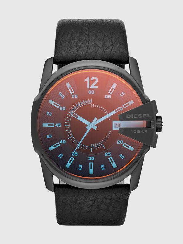 DZ1657,  - Uhren
