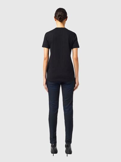 Diesel - D-Ollies JoggJeans® 069XY, Dunkelblau - Jeans - Image 7
