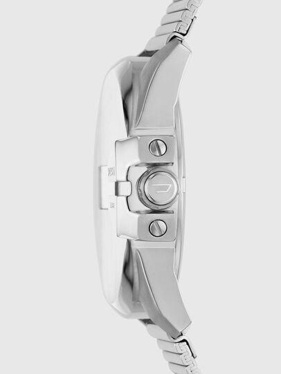 Diesel - DZ1962, Silber - Uhren - Image 3