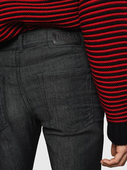 Diesel - Buster 082AT,  - Jeans - Image 3