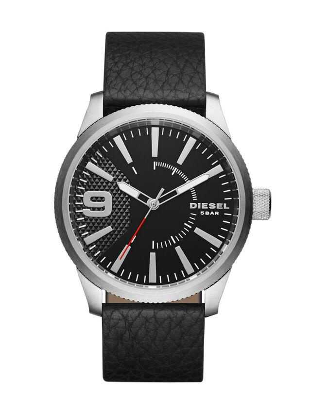 Diesel - DZ1766, Schwarz - Uhren - Image 1