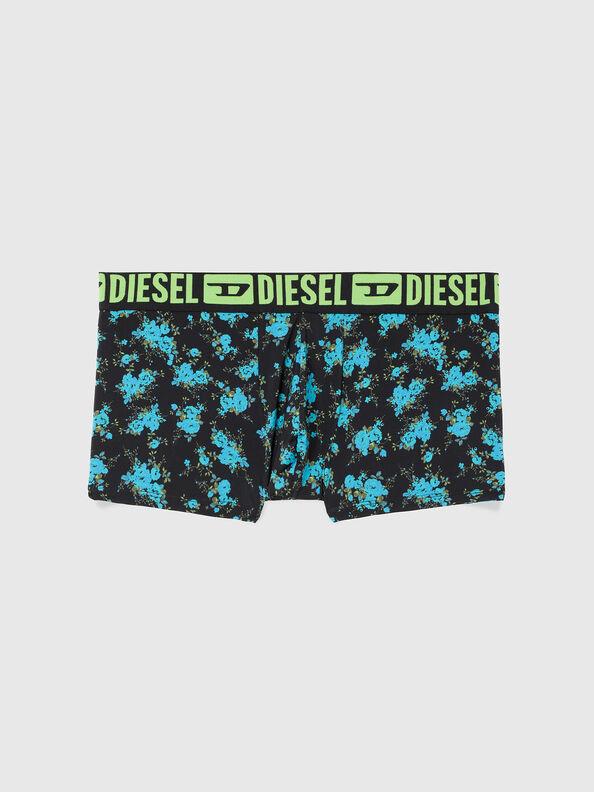 https://at.diesel.com/dw/image/v2/BBLG_PRD/on/demandware.static/-/Sites-diesel-master-catalog/default/dw69b46652/images/large/00SSTR_0TDAA_900_O.jpg?sw=594&sh=792