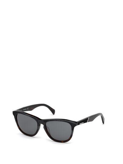 Diesel - DM0192,  - Sonnenbrille - Image 4
