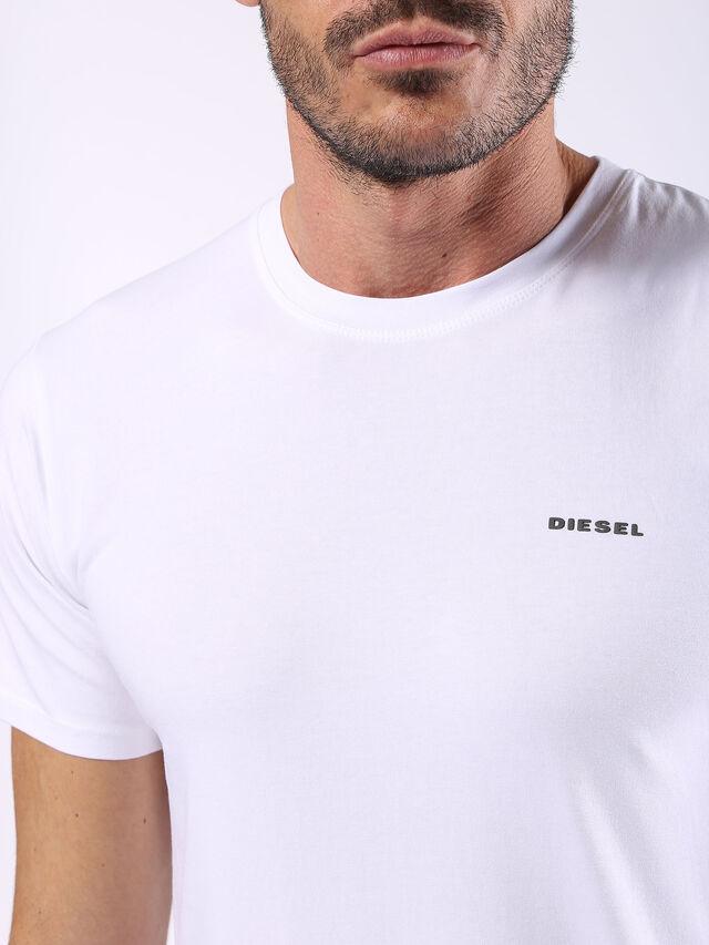 UMTEE-RANDAL2PACK, Weiß