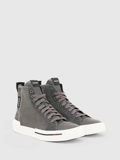 Diesel - S-DESE ML, Grau - Sneakers - Image 2