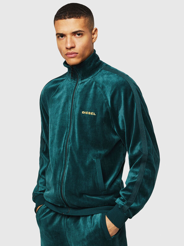 UMLT-MAX-CZ,  - Sweatshirts