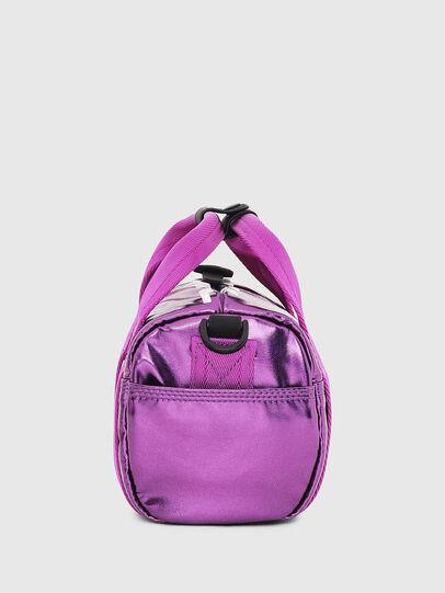 Diesel - F-BOLD MINI, Lila - Satchel Bags und Handtaschen - Image 3